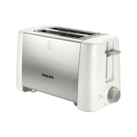 Philips Toaster HD4825