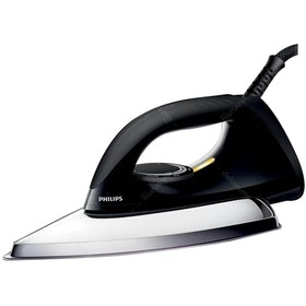 Philips Setrika/ Dry Iron HD1173
