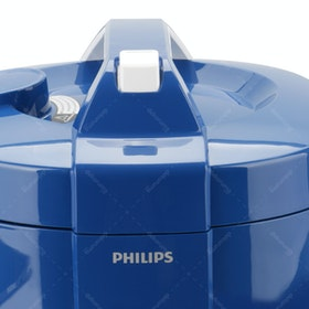 Philips Rice Cooker 2L HD3127
