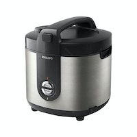 Philips Rice Cooker 2L HD3128