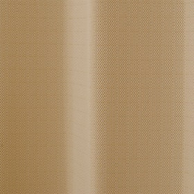 Univers Tirai Gorden Kelly Ivory - 100x220cm (2 Pcs)