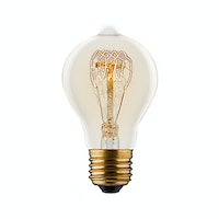 VIO The Bulb Bohlam Edison VE-01