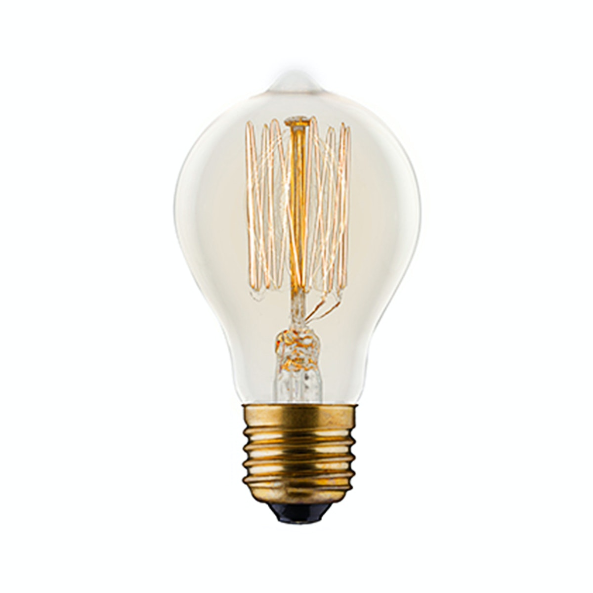 VIO The Bulb Bohlam Edison VE-02