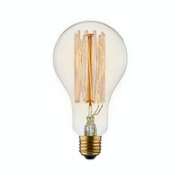 VIO The Bulb Bohlam Edison VE-04