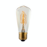 VIO The Bulb Bohlam Edison VE-06
