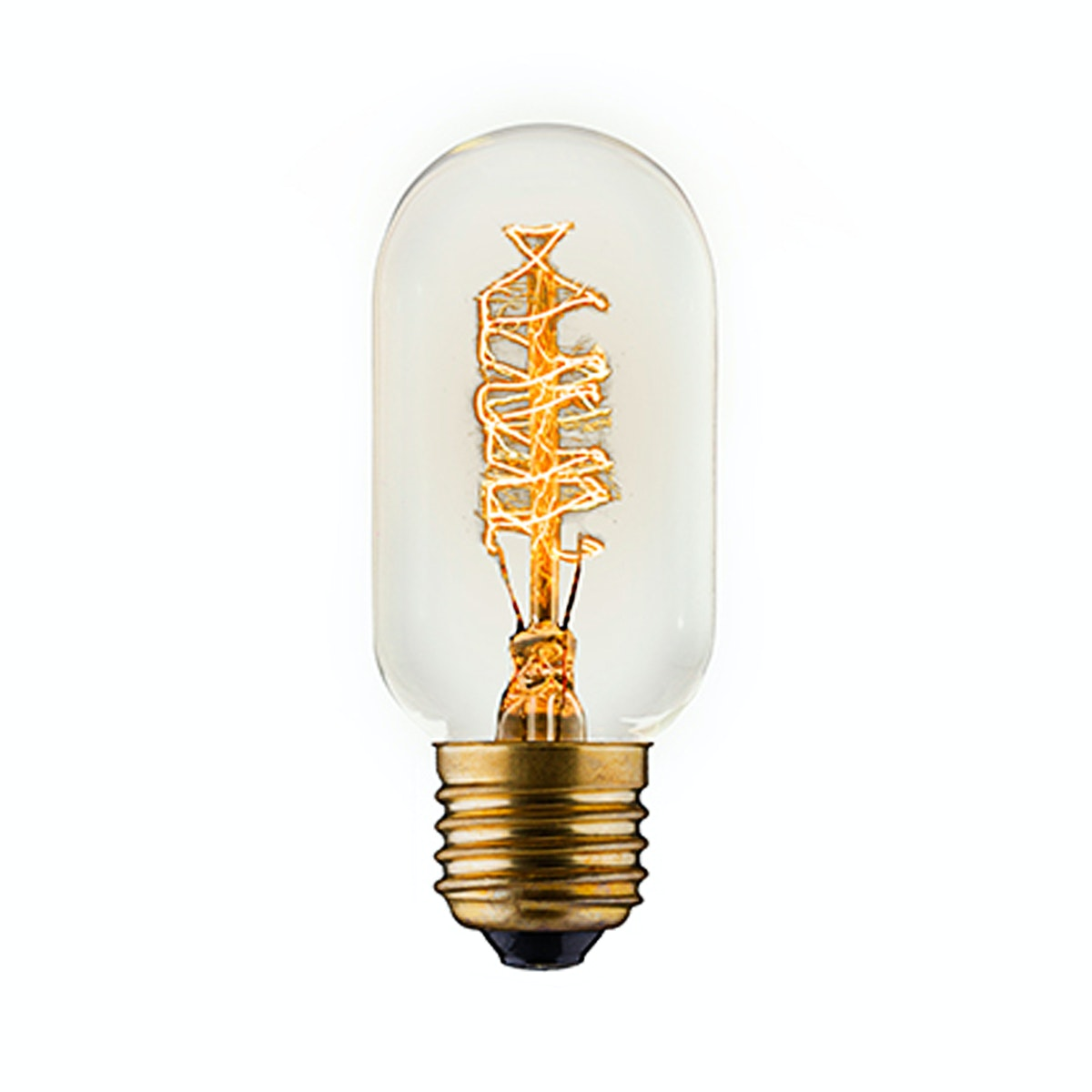 VIO The Bulb Bohlam Edison VE-10