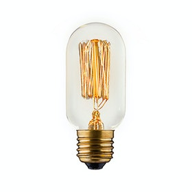 VIO The Bulb Bohlam Edison VE-11