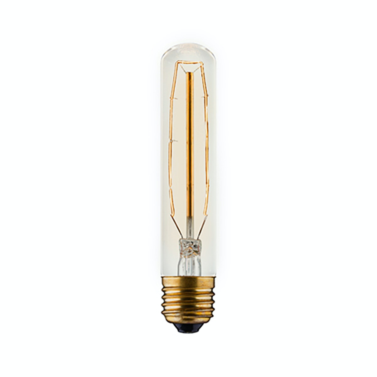 VIO The Bulb Bohlam Edison VE-13
