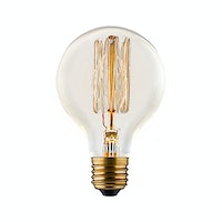 VIO The Bulb Bohlam Edison VE-15