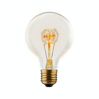 VIO The Bulb Bohlam Edison VE-16