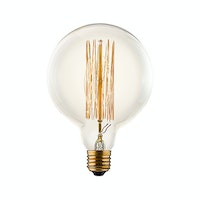 VIO The Bulb Bohlam Edison VE-19