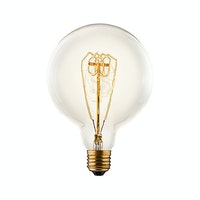 VIO The Bulb Bohlam Edison VE-20