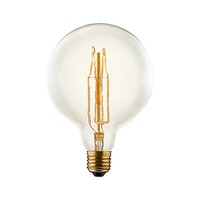 VIO The Bulb Bohlam Edison VE-24