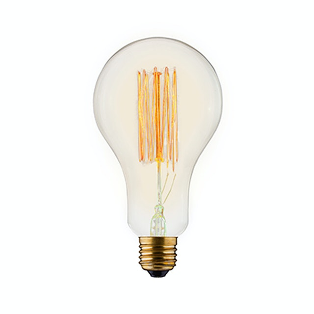 VIO The Bulb Bohlam Edison VE-25
