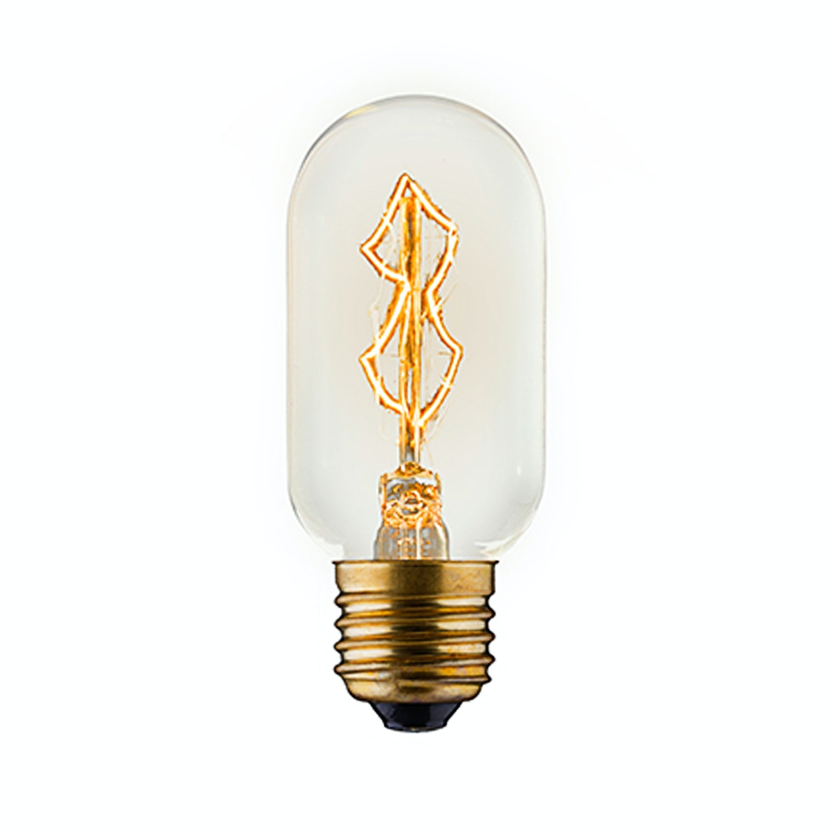VIO The Bulb Bohlam Edison VE-28