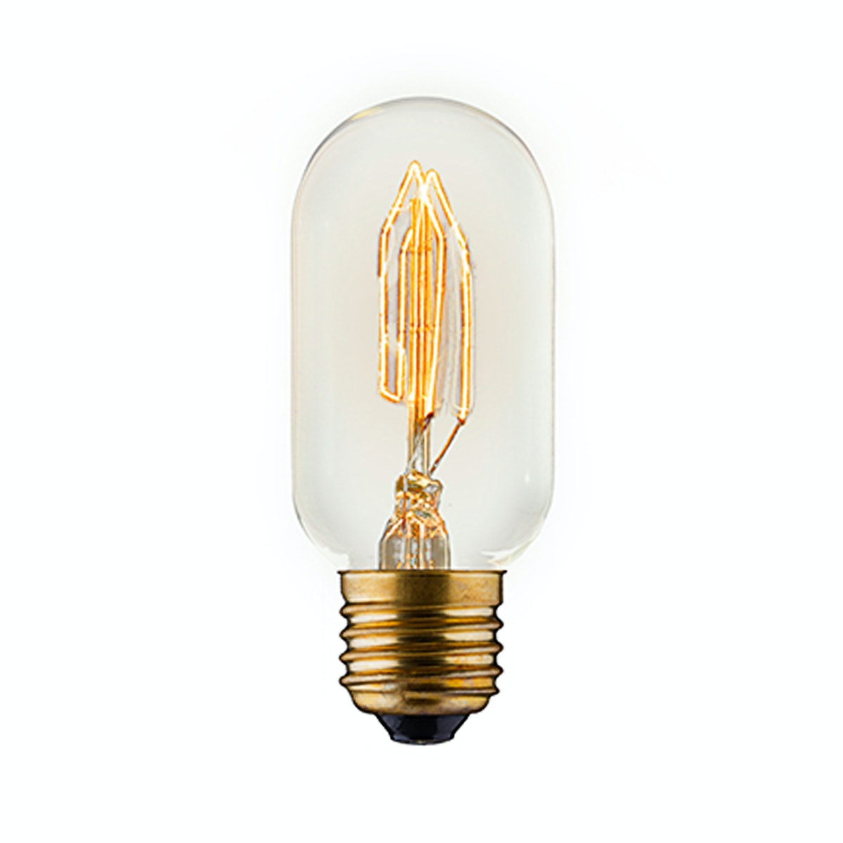 VIO The Bulb Bohlam Edison VE-29