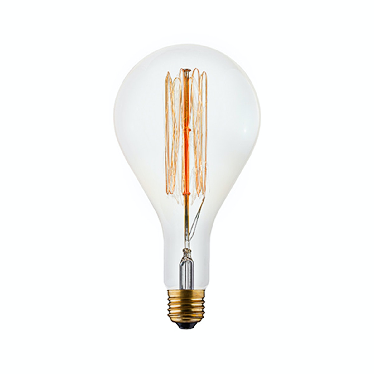 VIO The Bulb Bohlam Edison VE-51