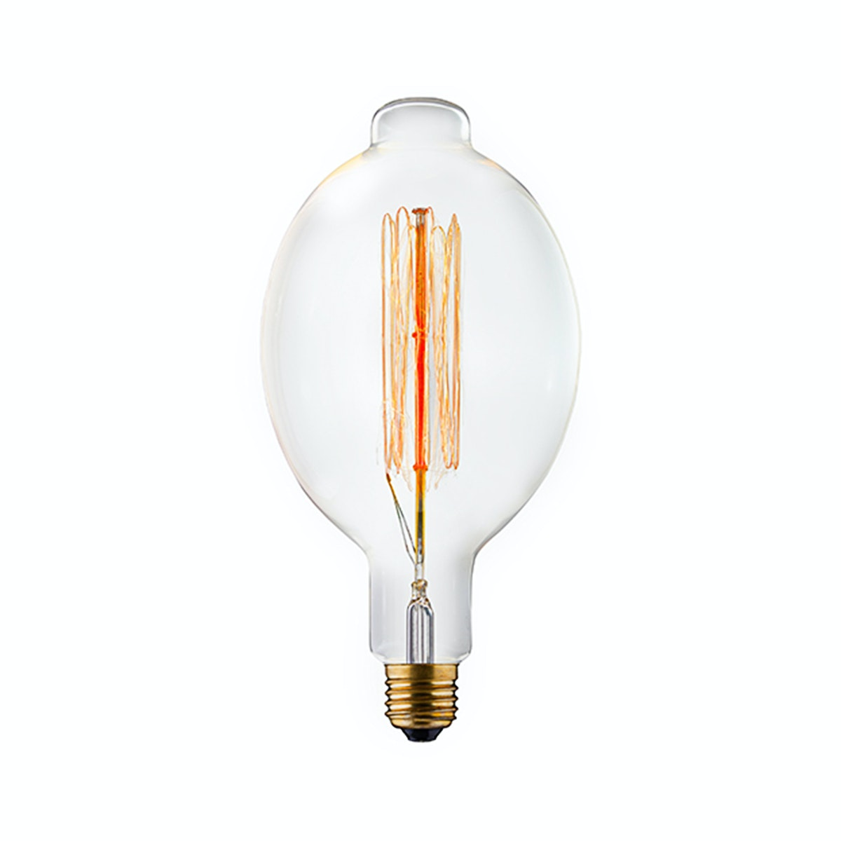 VIO The Bulb Bohlam Edison VE-52