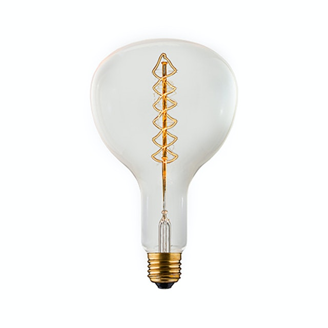 VIO The Bulb Bohlam Edison VE-53