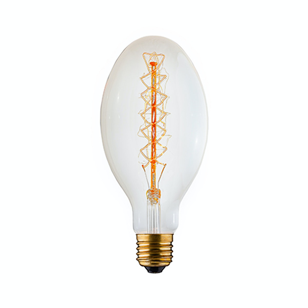 VIO The Bulb Bohlam Edison VE-54
