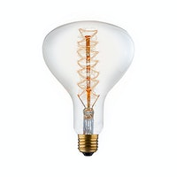 VIO The Bulb Bohlam Edison VE-55