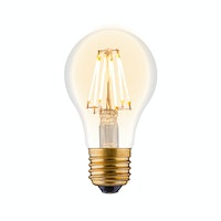 VIO The Bulb Lampu LED VLD-A60-6D
