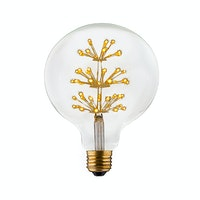 VIO The Bulb Lampu LED VL-05