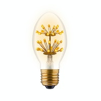 VIO The Bulb Lampu LED VL-06