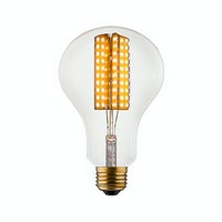 VIO The Bulb Lampu LED VL-20