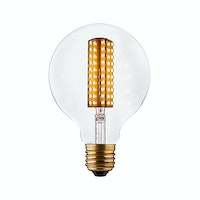 VIO The Bulb Lampu LED VL-21
