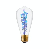 VIO The Bulb Lampu LED VL-33