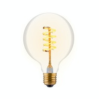 VIO The Bulb Lampu LED VL-51