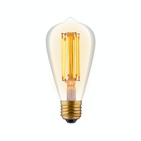 VIO The Bulb Lampu LED VL-53