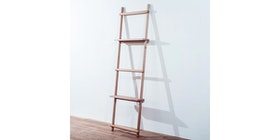 Vidia Home Display Ladder