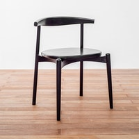 Vidia Home Link Chair