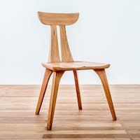 Vidia Home Natural Estetic Chair
