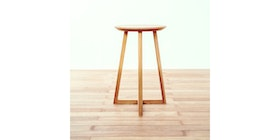 Vidia Home Straight T Side Table