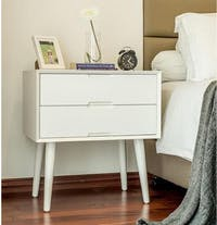 Vidia Home Duplo Side Table