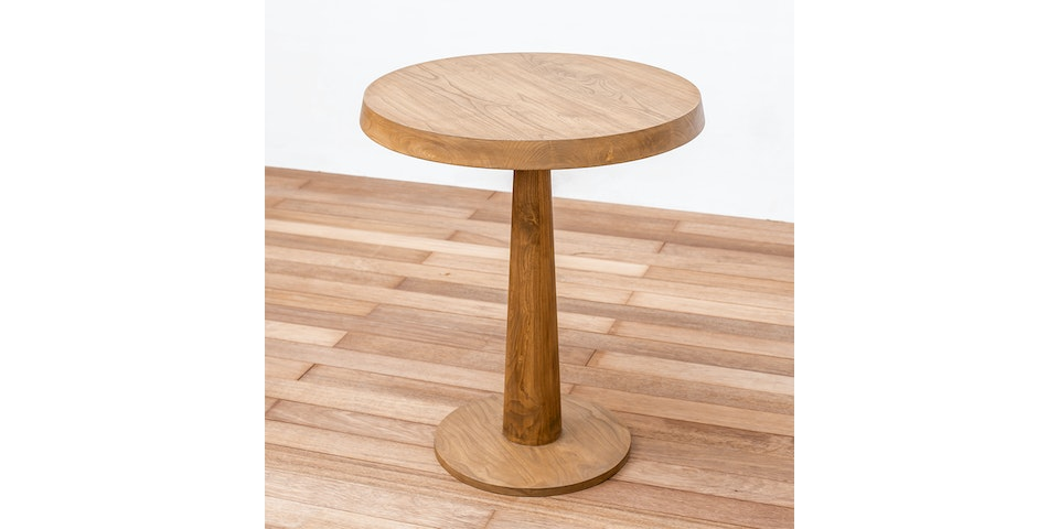 Vidia Home Brio Dining Table