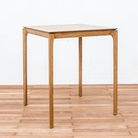 Vidia Home Lawson Bar Table