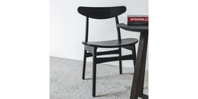 Vidia Home Nora Dining Chair