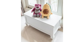 Vidia Home Toy Chest