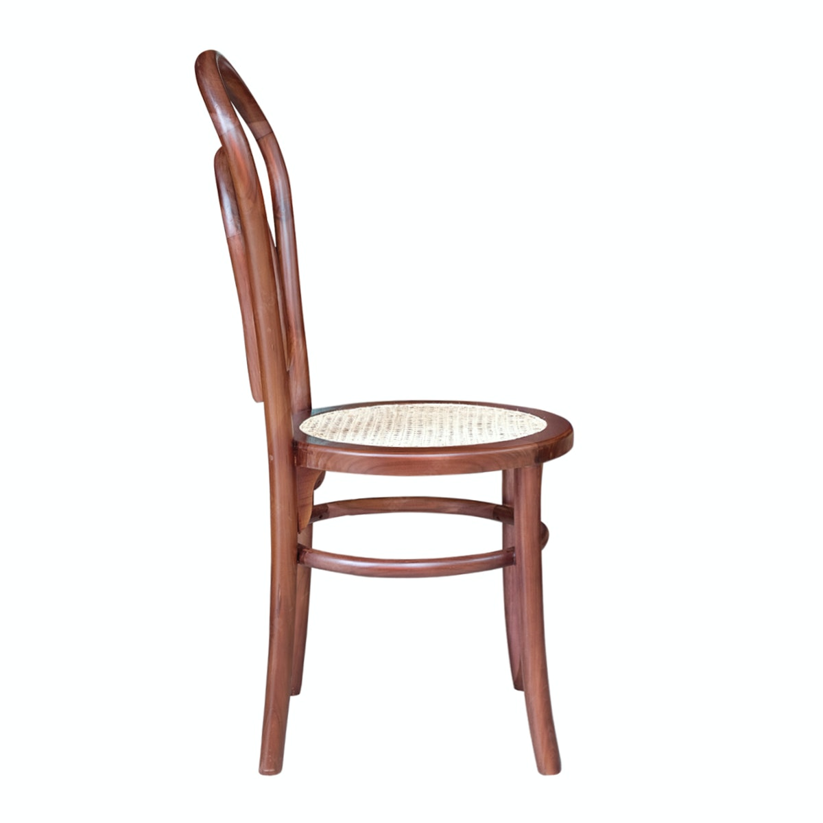 Vie For Living Leon Chair