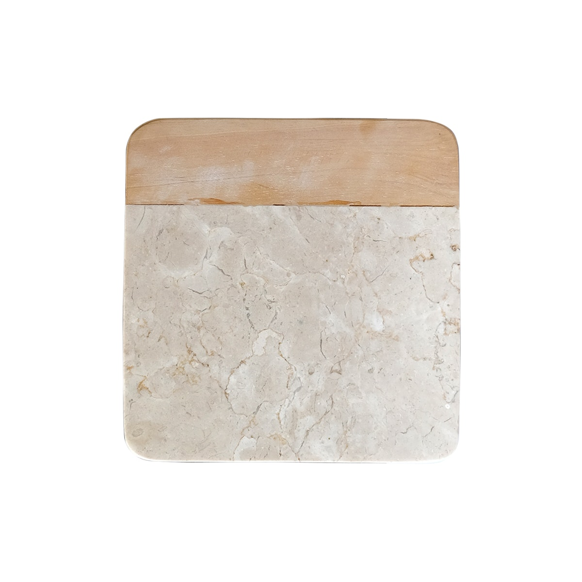 VIE FOR LIVING Cutting Board Marble 1148 (S)