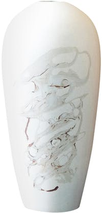 Vie For Living Zara Vase