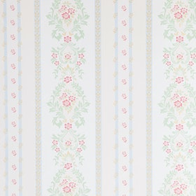 Luxurious Wallpaper Dinding LUX 10-87 PRB