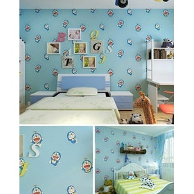 Luxurious Wallpaper Dinding LUX 10-88 PRB