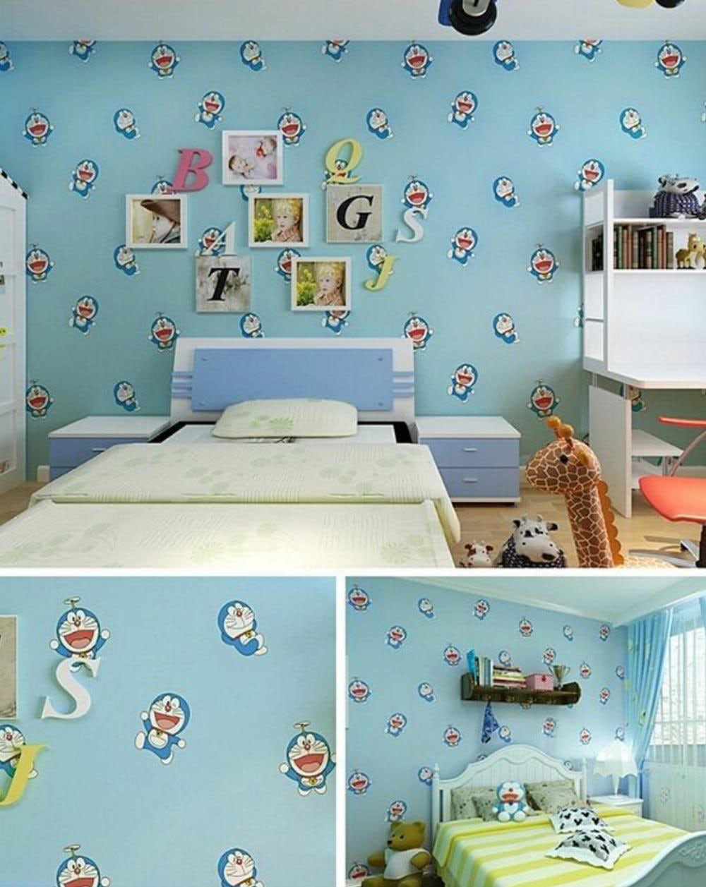 Jual Luxurious Wallpaper Dinding Lux 10 88 Prb 5 22 Sticker