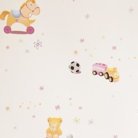 Luxurious Wallpaper Dinding LUX 10-92 PRB