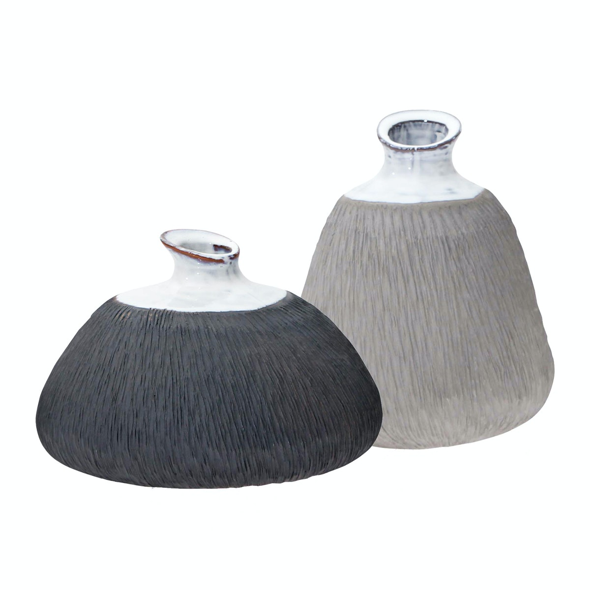 Vivere Vase Shaping Package
